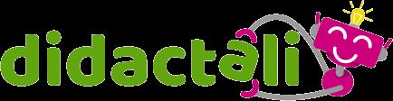 Logo Didactali