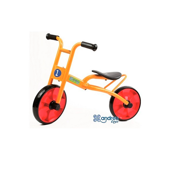Balance Bike 3-6 years